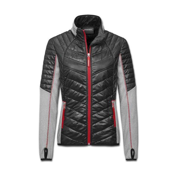 Куртка комбинированная (Audi Sport)