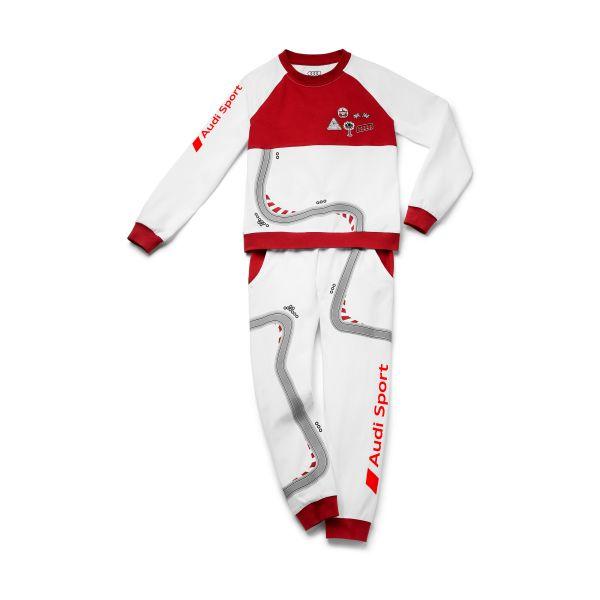Пижама (Audi Sport)
