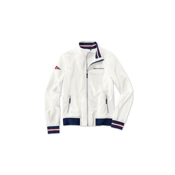 Куртка мужская (Yachtsport)
