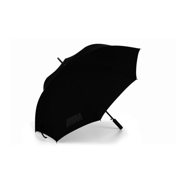 Зонт (BMW M)