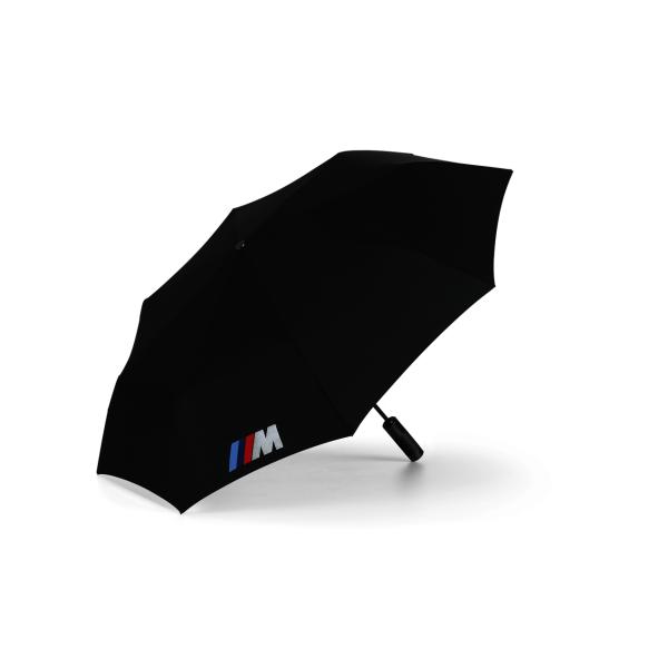 Зонт карманный (BMW M)