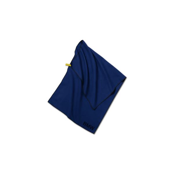 Полотенце (Active)