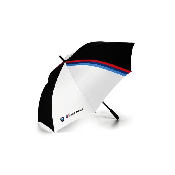 Зонт (M Motorsport)