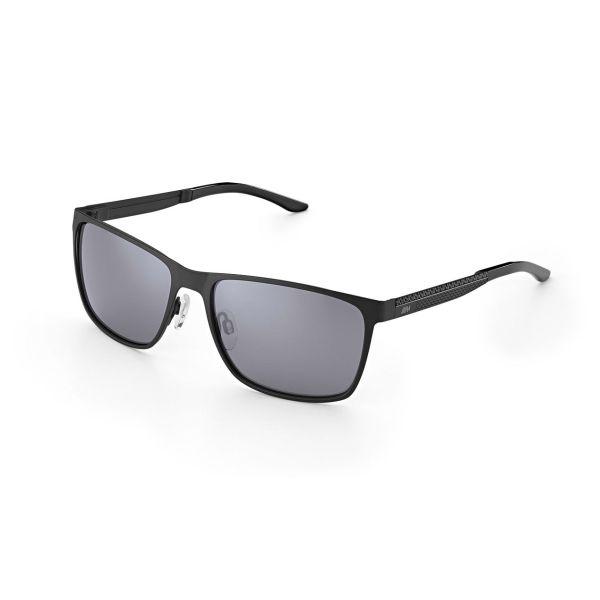 Солнцезащитные очки, унисекс (BMW M)
