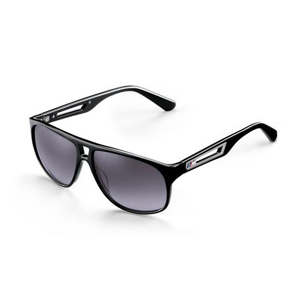 Солнцезащитные очки-авиаторы (BMW M)