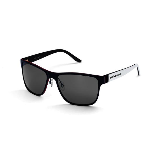 Солнцезащитные очки Motorsport (унисекс)