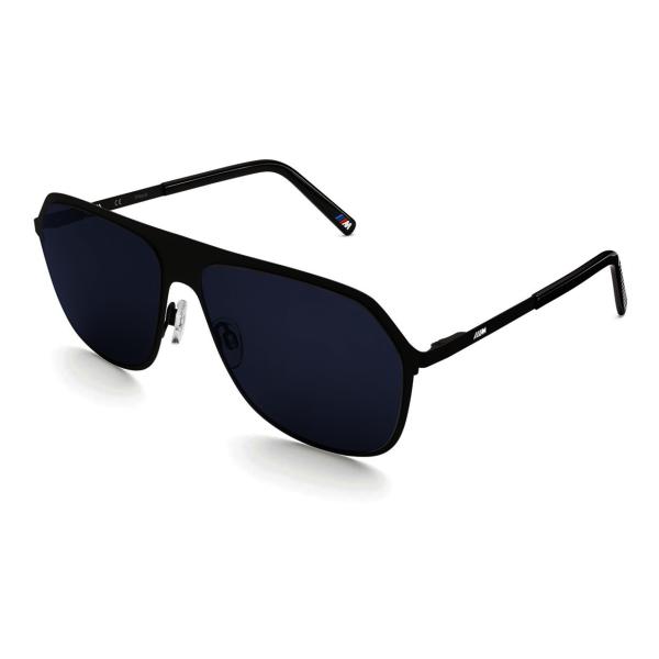 Солнцезащитные очки (BMW M)