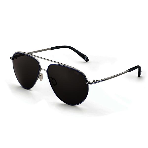 Солнцезащитные очки пилотные