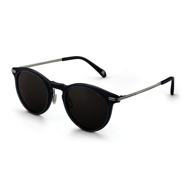 Солнцезащитные очки Панто