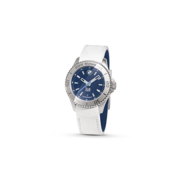 Часы ICE Watch, унисекс