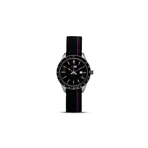 Часы наручные (BMW M)