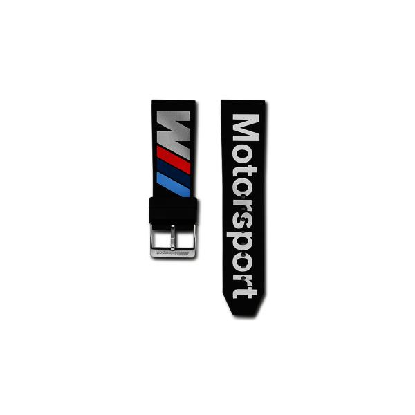 Ремешок для часов (M Motorsport)
