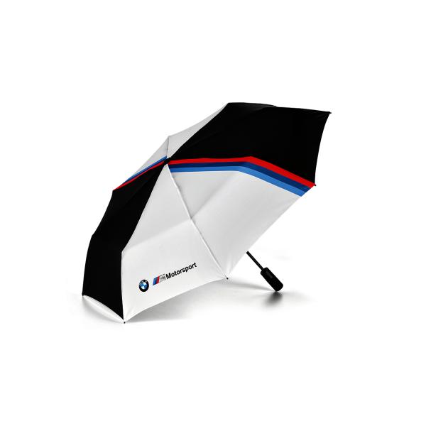 Зонт карманный (M Motorsport)