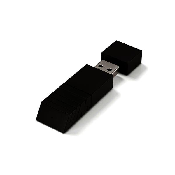 USB 3.0, 64 ГБ.