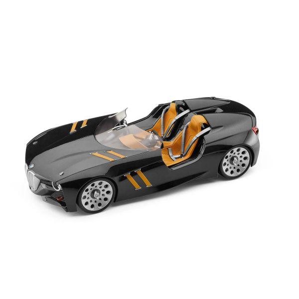 Модель BMW 328 Homage