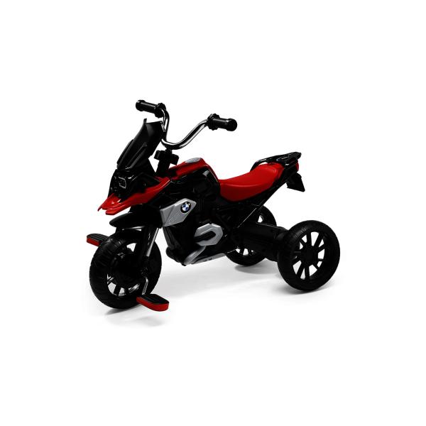 Мотоцикл детский R1200 GS Pedal