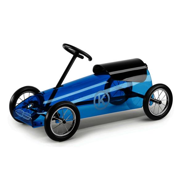Автомобиль Kartell for BMW RideOn