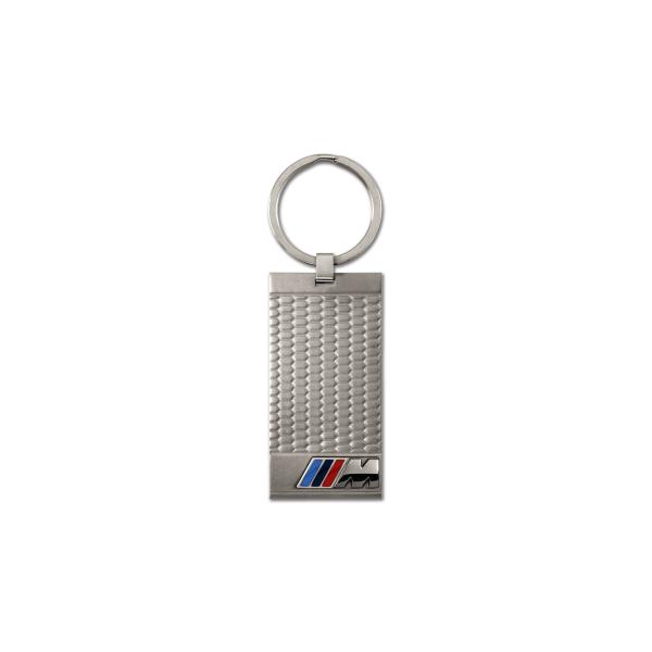 Брелок для ключей (BMW M)