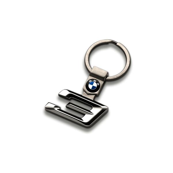 Брелок для ключей (3 series)