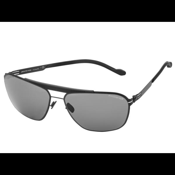 Cолнцезащитные очки AMG, Business