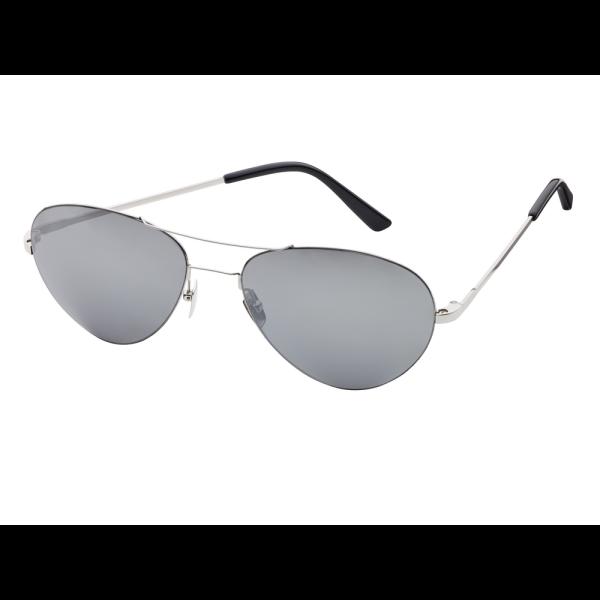 Солнцезащитные очки, Motorsport