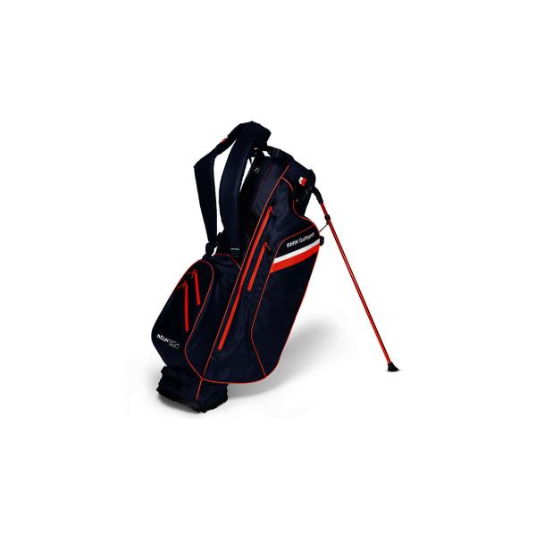 Сумка для гольфа Golfsport