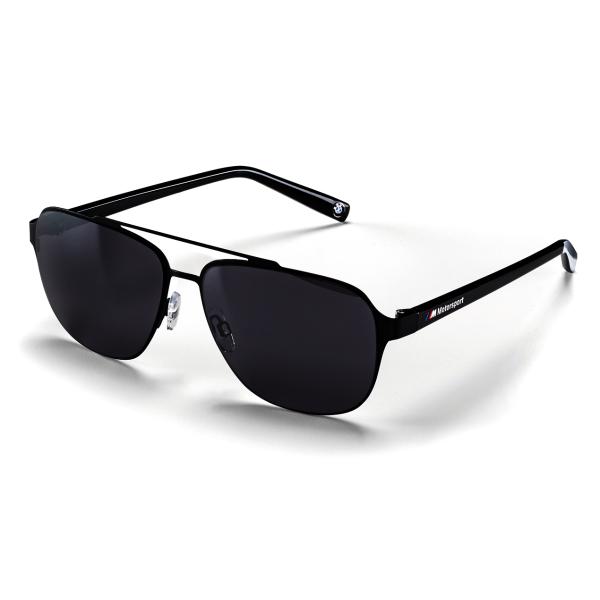 Солнцезащитные очки (M Motorsport)