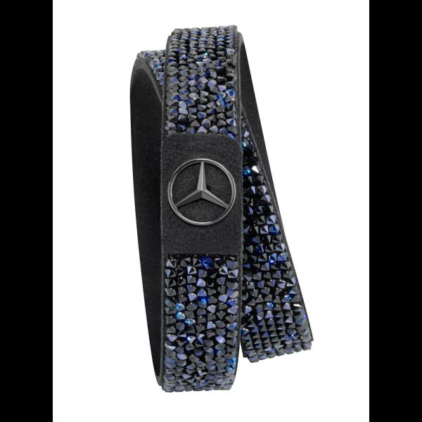 Женский браслет, Black Edition