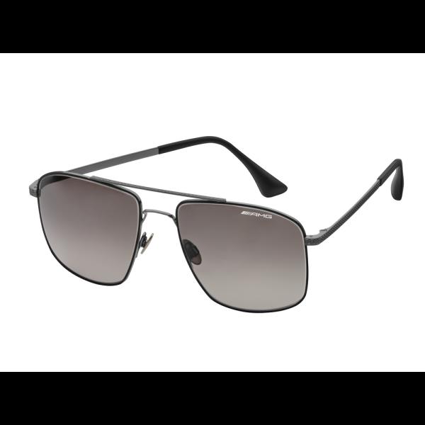Солнцезащитные очки AMG, Business
